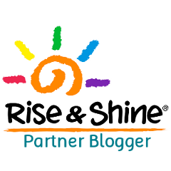 Rise-and-Shine-Partner-Blogger-240x240