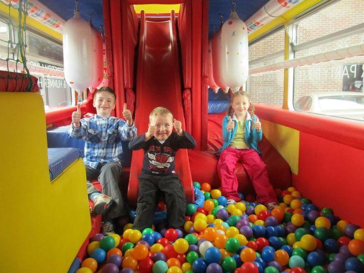 Image from http://www.absolutelimos.ie/our-fleet/the-kids-play-bus/