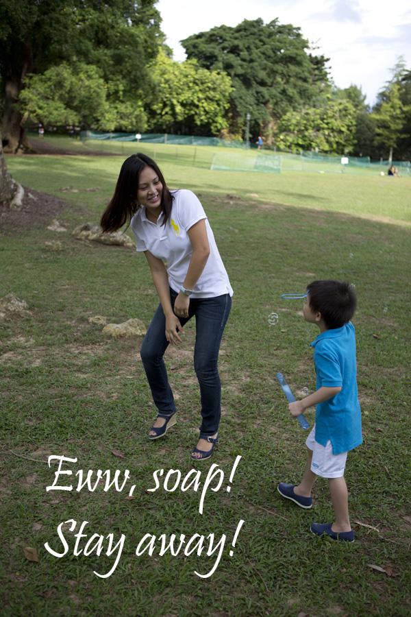 NG_Soap