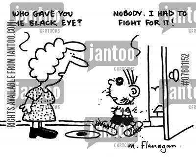 Fight_Jantoo