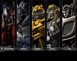 Transformer fever