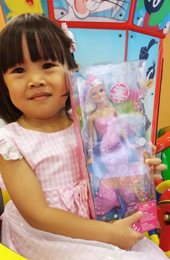 Barbie_ Becks first