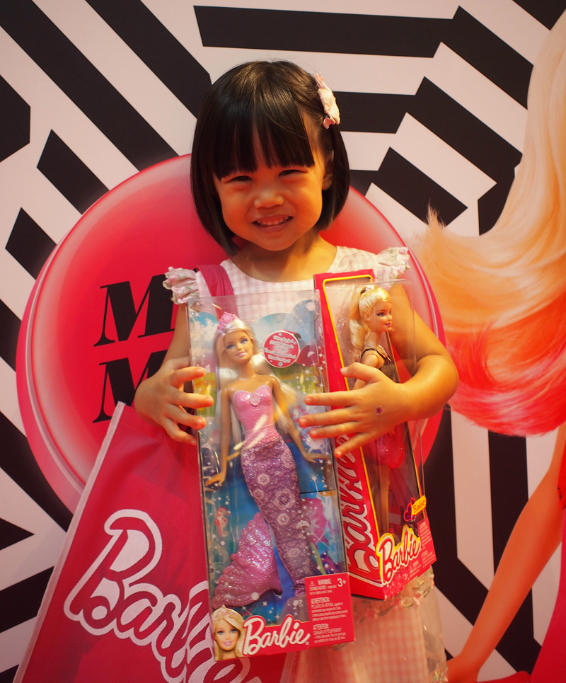 Barbie_Roadshow 3