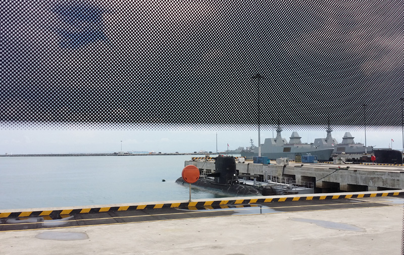 CNB_Submarine
