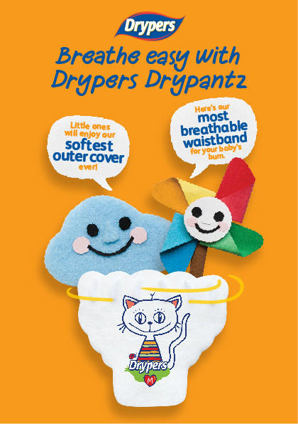 Drypers_DPZ_Breathe-Easy_Media-Images_Campaign-Mnemonic
