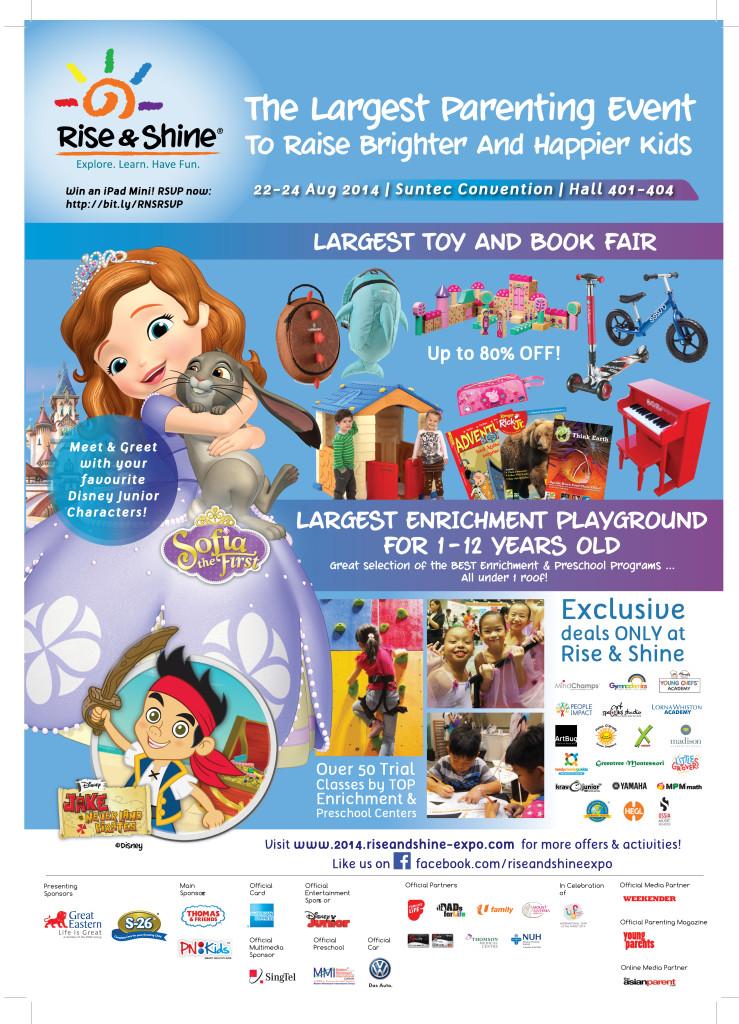 R&S_A3 Disney Poster 08JUL