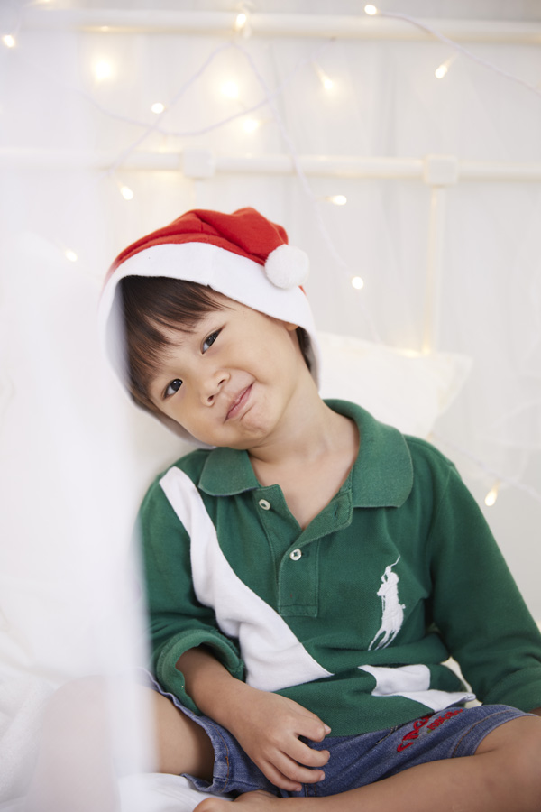 Orange Studios Christmas_5
