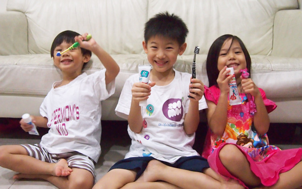 Aquafresh_Kao Kids_01
