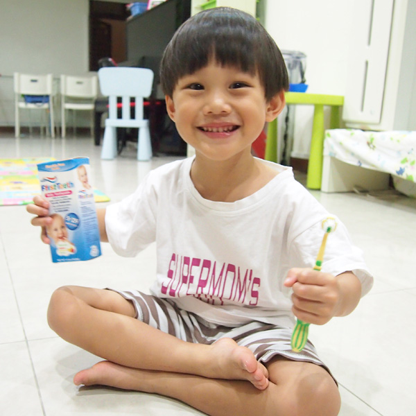 Aquafresh_Kao Kids_03