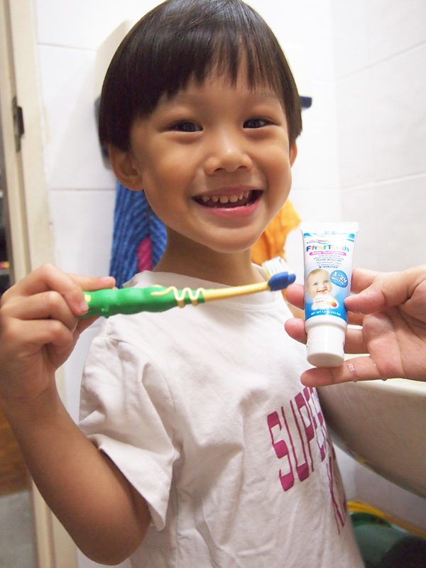Aquafresh_Kao Kids_04