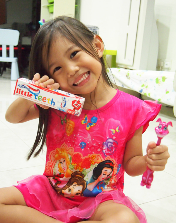 Aquafresh_Kao Kids_07