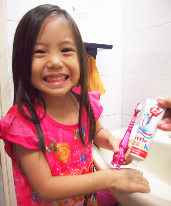 Aquafresh_Kao Kids_08