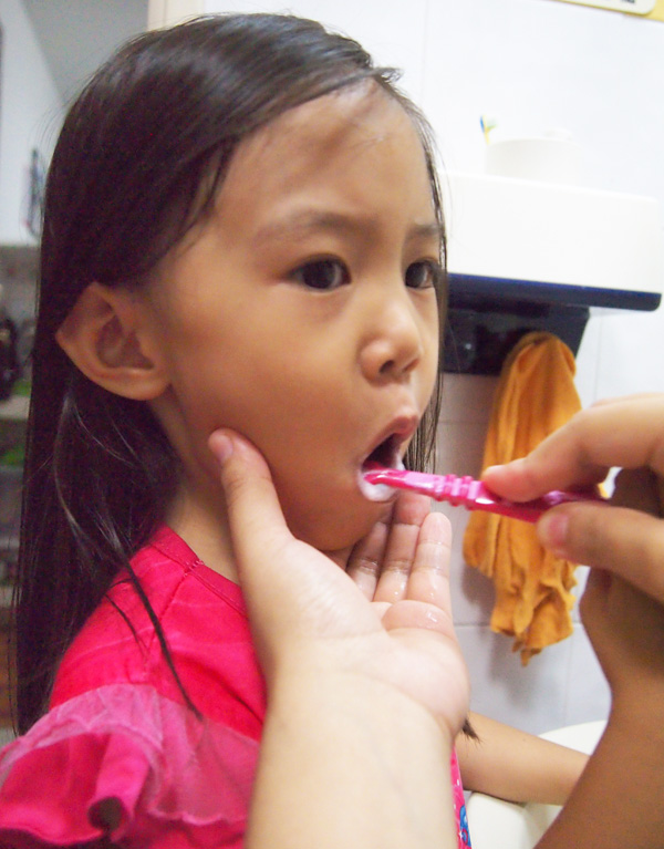 Aquafresh_Kao Kids_09