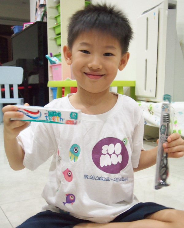 Aquafresh_Kao Kids_11