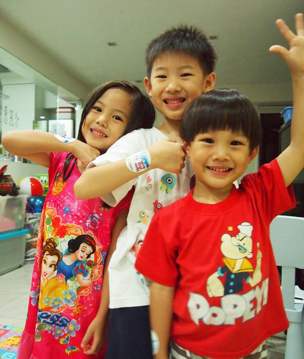 Aquafresh_Kao Kids_16