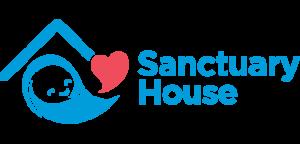 sanctuaryhouse.com.sg/