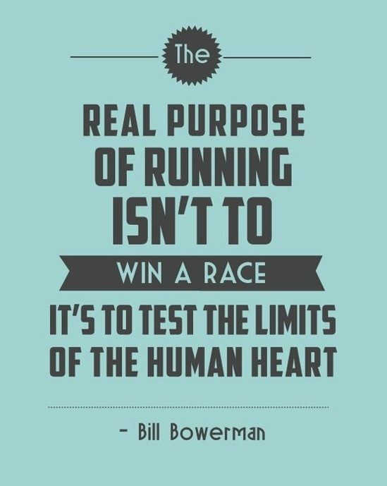 running-inspiration-human-heart-limits
