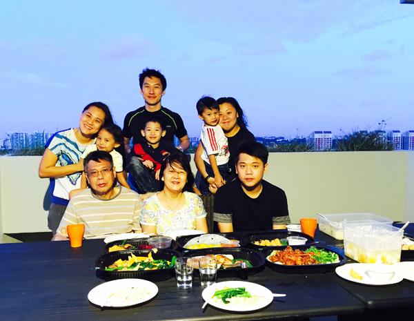 SkyHabitat_Motherkao_Dining3