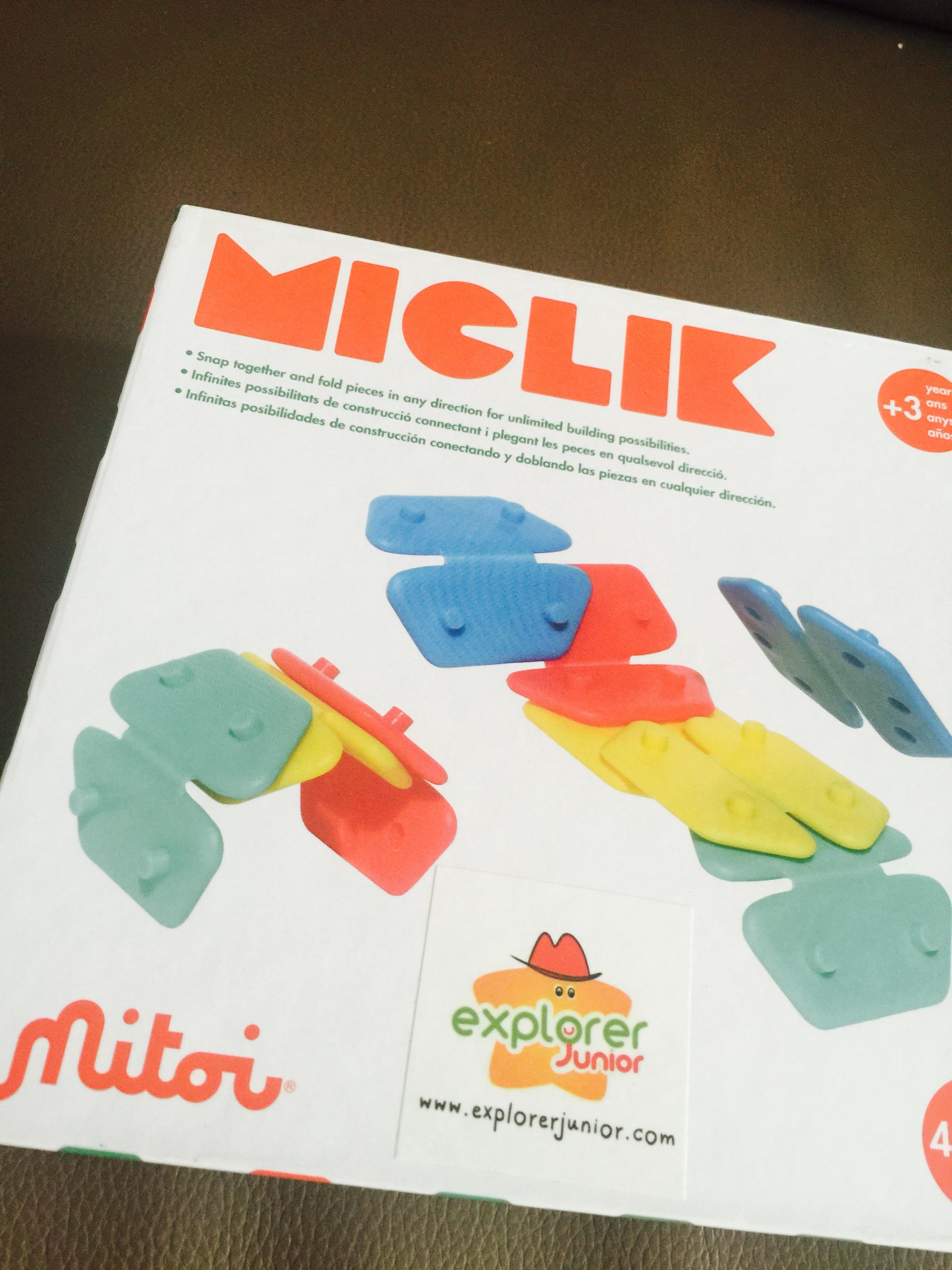 Miclik (5)