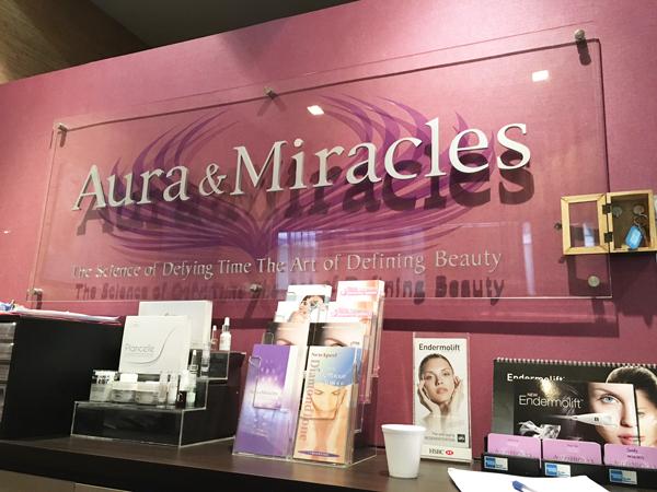 aura-miracles