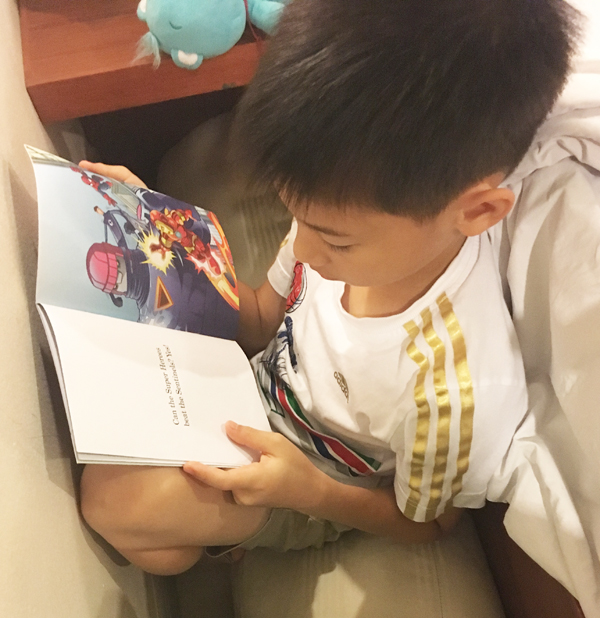 reading_kaokids1