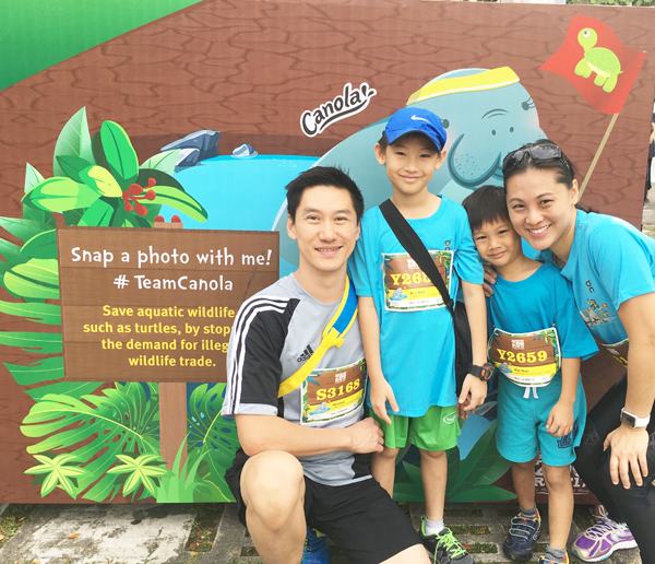 SafariZooRun_KaoKids_02 - Copy