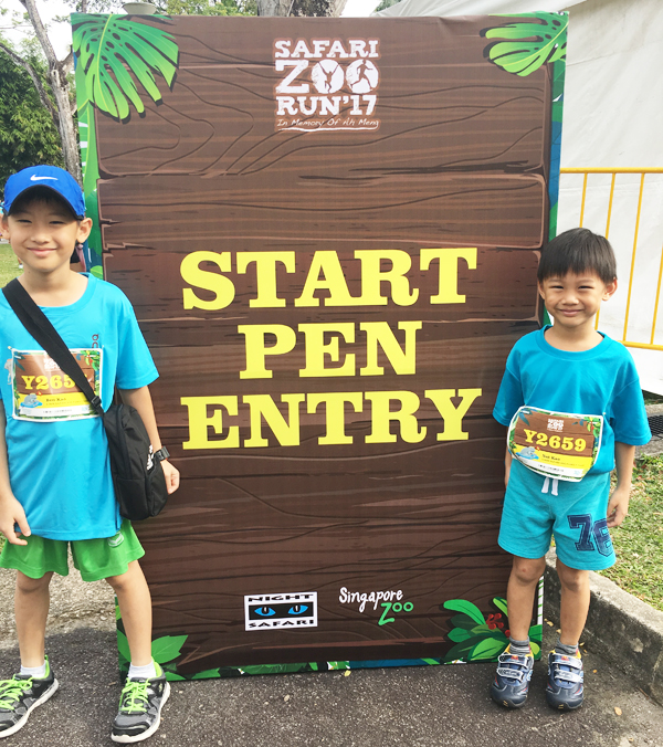 SafariZooRun_KaoKids_03 - Copy
