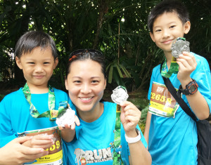 SafariZooRun_KaoKids_05 - Copy
