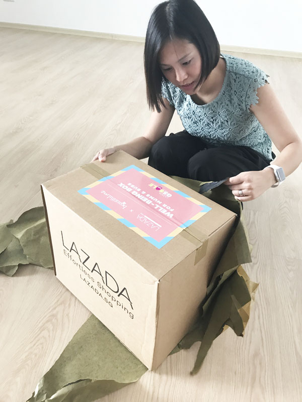 Lazada Suprise Box_Motherkao Blog (35) - Copy