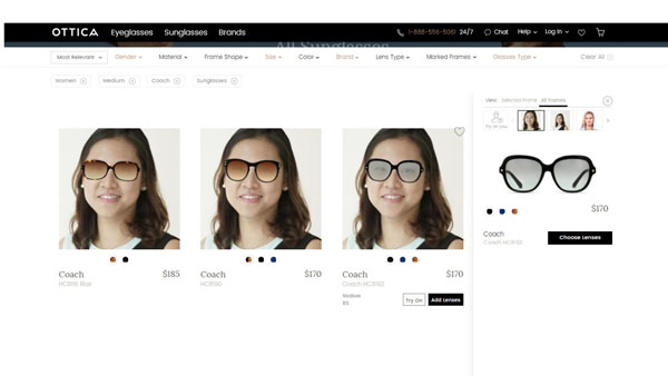 Ottica review by Motherkao (18) - Copy