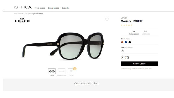 Ottica review by Motherkao (22) - Copy
