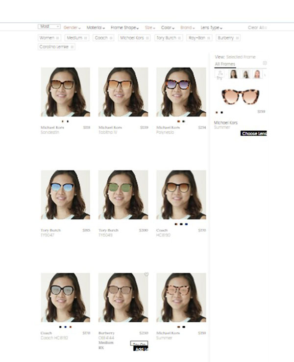 Ottica review by Motherkao (23) - Copy