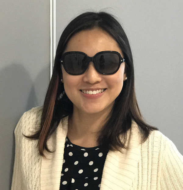 Ottica review by Motherkao (P1) - Copy